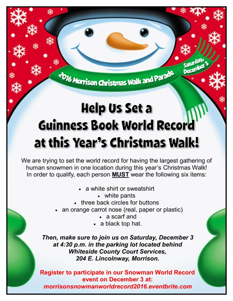 snowman-world-record_general-info